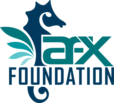 Autism Fragile X Foundation (AFXF)